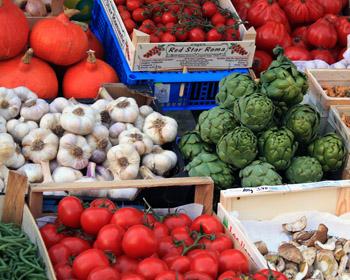 Cholesterin Natürlich Senken Ernährung Für Die Herzgesundheit